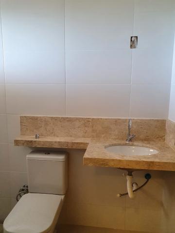 Comprar Casas / Condomínio em Sertãozinho R$ 478.390,00 - Foto 18