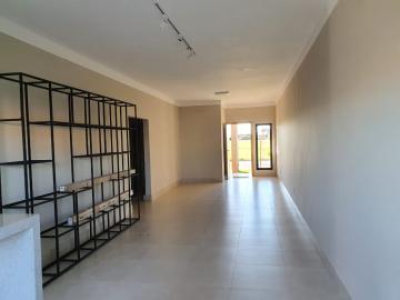 Comprar Casas / Condomínio em Sertãozinho R$ 478.390,00 - Foto 7