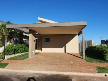 Comprar Casas / Condomínio em Sertãozinho R$ 478.390,00 - Foto 3