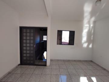 Comprar Casas / Padrão em Sertãozinho R$ 195.000,00 - Foto 6