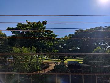 Comprar Casas / Padrão em Sertãozinho R$ 195.000,00 - Foto 9