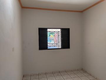 Comprar Casas / Padrão em Sertãozinho R$ 195.000,00 - Foto 11
