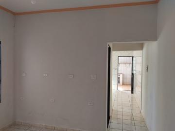 Comprar Casas / Padrão em Sertãozinho R$ 195.000,00 - Foto 12