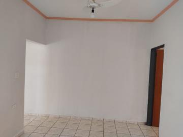 Comprar Casas / Padrão em Sertãozinho R$ 195.000,00 - Foto 10