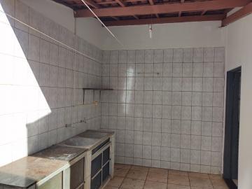 Comprar Casas / Padrão em Sertãozinho R$ 195.000,00 - Foto 15