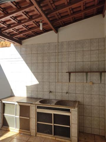 Comprar Casas / Padrão em Sertãozinho R$ 195.000,00 - Foto 16