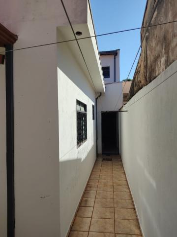 Comprar Casas / Padrão em Sertãozinho R$ 195.000,00 - Foto 17