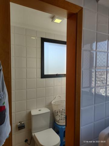 Comprar Apartamentos / Padrão em Sertãozinho R$ 590.000,00 - Foto 10