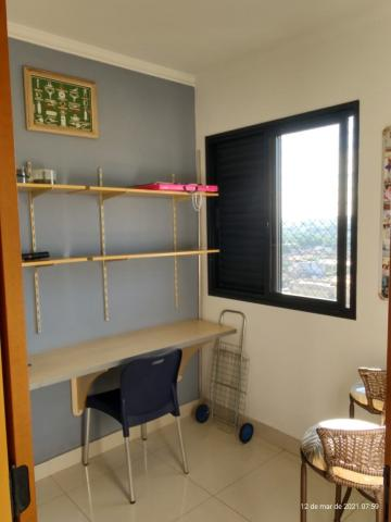 Comprar Apartamentos / Padrão em Sertãozinho R$ 590.000,00 - Foto 13