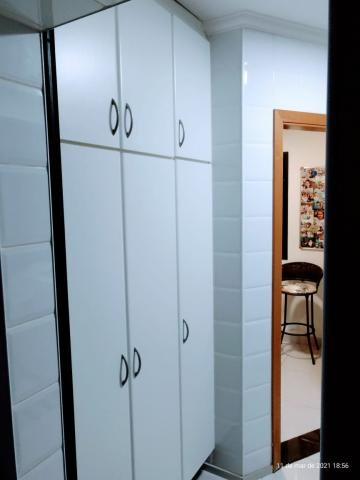Comprar Apartamentos / Padrão em Sertãozinho R$ 590.000,00 - Foto 17