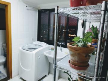 Comprar Apartamentos / Padrão em Sertãozinho R$ 590.000,00 - Foto 11