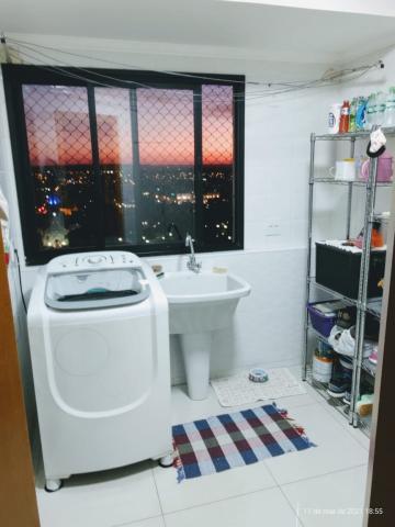 Comprar Apartamentos / Padrão em Sertãozinho R$ 590.000,00 - Foto 12