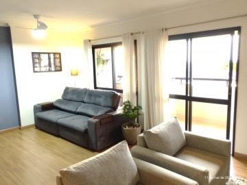 Comprar Apartamentos / Padrão em Sertãozinho R$ 590.000,00 - Foto 2