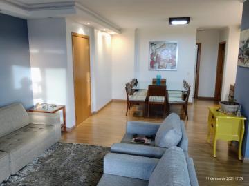 Comprar Apartamentos / Padrão em Sertãozinho R$ 590.000,00 - Foto 5