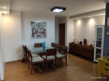 Comprar Apartamentos / Padrão em Sertãozinho R$ 590.000,00 - Foto 15