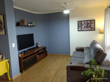 Comprar Apartamentos / Padrão em Sertãozinho R$ 590.000,00 - Foto 6