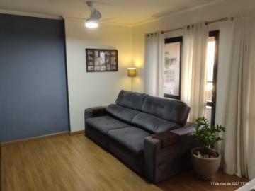 Comprar Apartamentos / Padrão em Sertãozinho R$ 590.000,00 - Foto 18