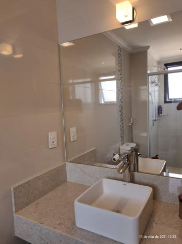 Comprar Apartamentos / Padrão em Sertãozinho R$ 590.000,00 - Foto 19