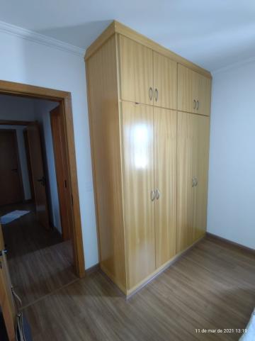 Comprar Apartamentos / Padrão em Sertãozinho R$ 590.000,00 - Foto 25