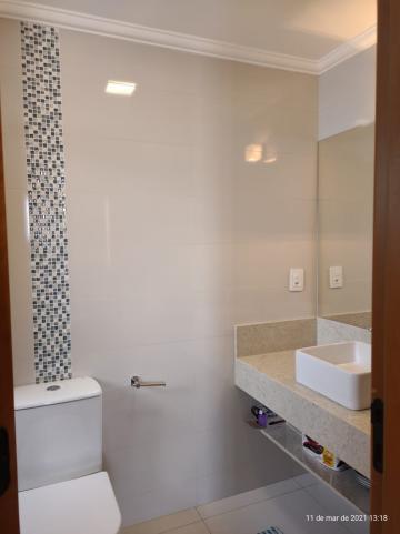 Comprar Apartamentos / Padrão em Sertãozinho R$ 590.000,00 - Foto 16