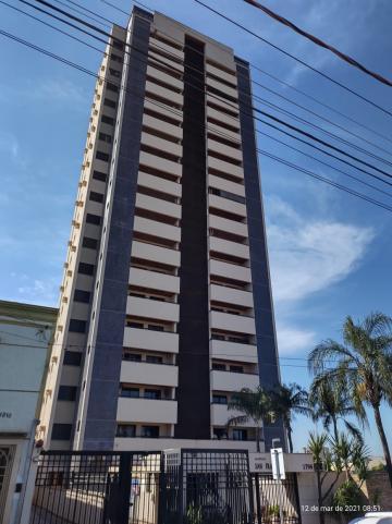 Alugar Apartamentos / Padrão em Sertãozinho. apenas R$ 590.000,00
