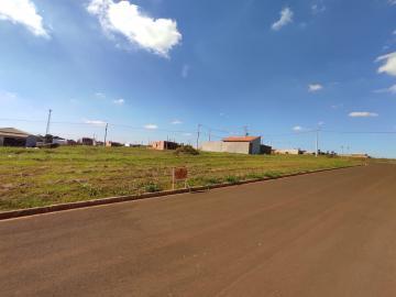 Comprar Terrenos / Padrão em Cruz das Posses R$ 64.000,00 - Foto 2
