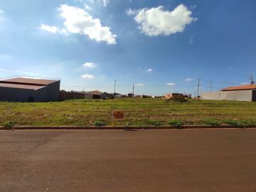 Comprar Terrenos / Padrão em Cruz das Posses R$ 64.000,00 - Foto 1