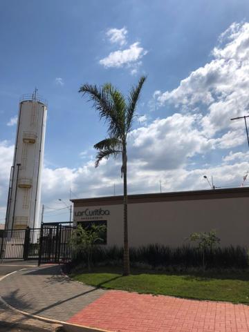 Alugar Casas / Condomínio em Sertãozinho. apenas R$ 700,00