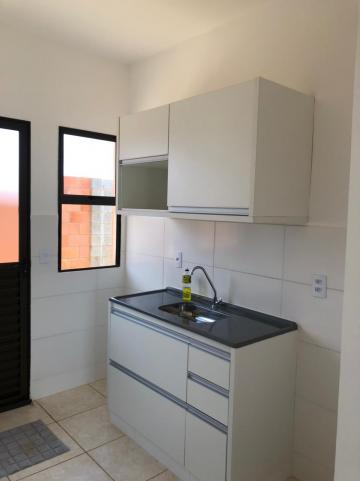 Alugar Casas / Padrão em Sertãozinho R$ 850,00 - Foto 4