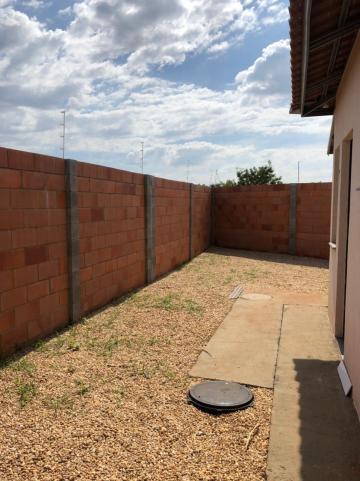 Alugar Casas / Padrão em Sertãozinho R$ 850,00 - Foto 13