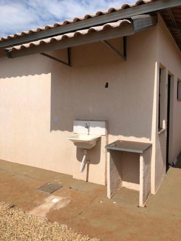Alugar Casas / Padrão em Sertãozinho R$ 850,00 - Foto 14