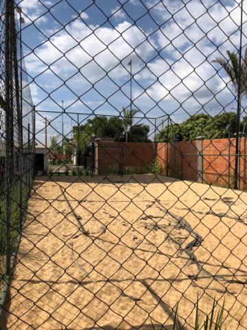 Alugar Casas / Padrão em Sertãozinho R$ 850,00 - Foto 17