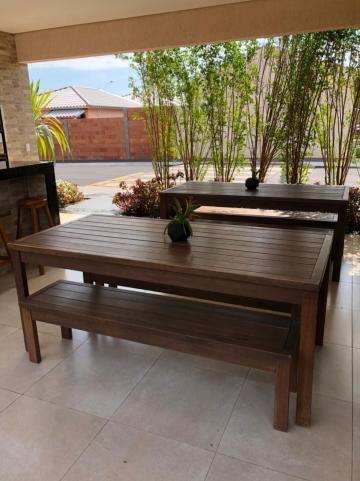 Alugar Casas / Padrão em Sertãozinho R$ 850,00 - Foto 19