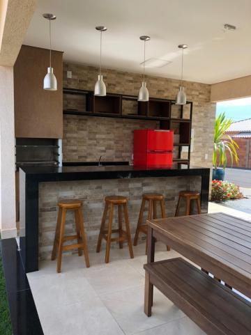 Alugar Casas / Padrão em Sertãozinho R$ 850,00 - Foto 20