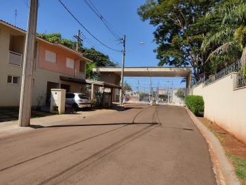 Comprar Casas / Condomínio em Sertãozinho R$ 240.000,00 - Foto 3