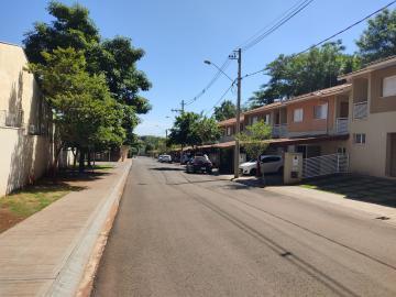 Comprar Casas / Condomínio em Sertãozinho R$ 240.000,00 - Foto 4