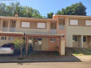 Comprar Casas / Condomínio em Sertãozinho R$ 240.000,00 - Foto 5