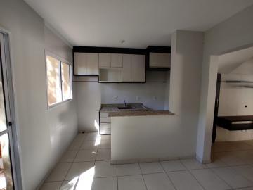 Comprar Casas / Condomínio em Sertãozinho R$ 240.000,00 - Foto 8