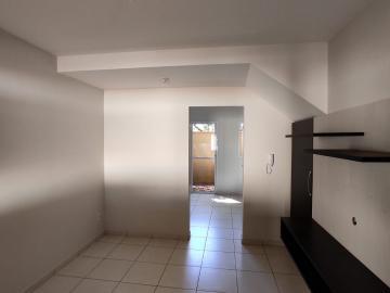 Comprar Casas / Condomínio em Sertãozinho R$ 240.000,00 - Foto 6