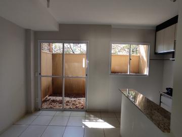 Comprar Casas / Condomínio em Sertãozinho R$ 240.000,00 - Foto 9