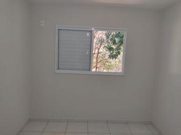 Comprar Casas / Condomínio em Sertãozinho R$ 240.000,00 - Foto 12