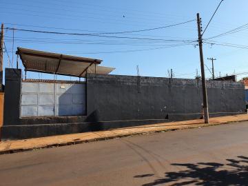 Comprar Comerciais / Barracão em Sertãozinho R$ 200.000,00 - Foto 3