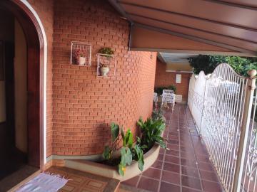 Comprar Casas / Padrão em Sertãozinho R$ 840.000,00 - Foto 3