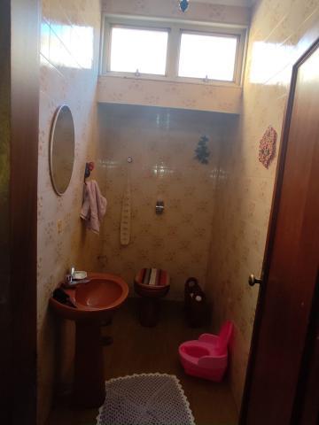 Comprar Casas / Padrão em Sertãozinho R$ 840.000,00 - Foto 6