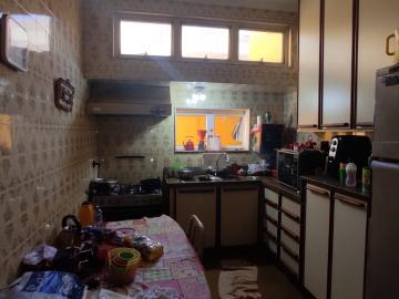 Comprar Casas / Padrão em Sertãozinho R$ 840.000,00 - Foto 7