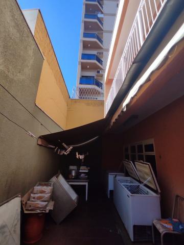 Comprar Casas / Padrão em Sertãozinho R$ 840.000,00 - Foto 12