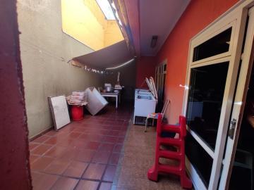 Comprar Casas / Padrão em Sertãozinho R$ 840.000,00 - Foto 10
