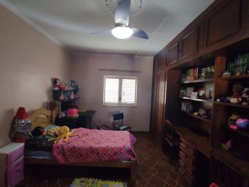 Comprar Casas / Padrão em Sertãozinho R$ 840.000,00 - Foto 15