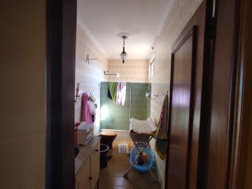 Comprar Casas / Padrão em Sertãozinho R$ 840.000,00 - Foto 17