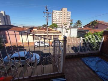 Comprar Casas / Padrão em Sertãozinho R$ 840.000,00 - Foto 18